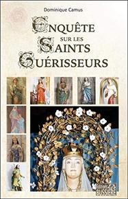 Enquête sur les Saints Guérisseurs