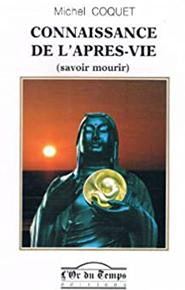 illustration de livre Savoir mourir
