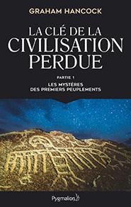 La Clé de la civilisation perdue