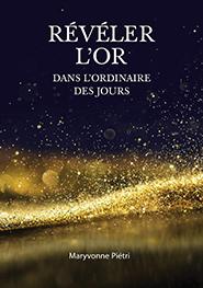 illustration de livre Révéler l'Or