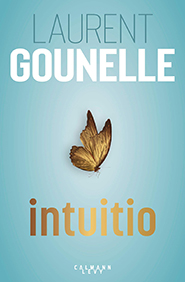 illustration de livre Intuitio