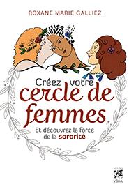illustration de livre Créez votre cercle de femmes