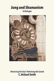 illustration de livre Jung and Shamanism in Dialogue