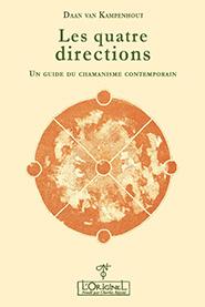 illustration de livre Les quatre directions