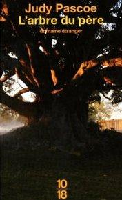 L'arbre du père