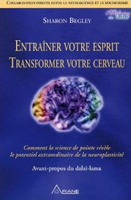 Entraîner votre esprit Transformer votre cerveau