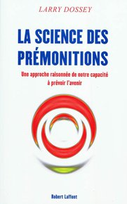 La science des prémonitions