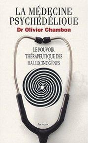 La médecine Psychédélique