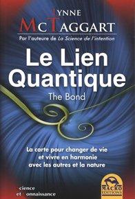 Le lien quantique