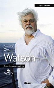 Capitaine Paul Watson