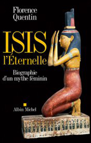 Isis l'Eternelle