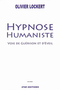 Hypnose humaniste