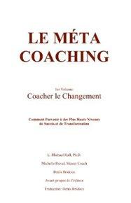 Le Méta-Coaching