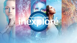 Inexplore
