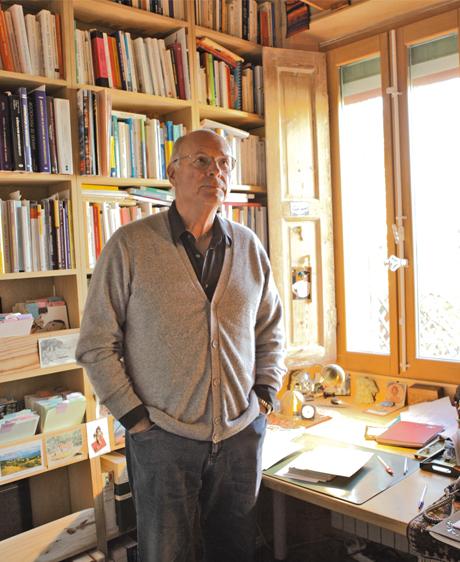 Boris Cyrulnik - Complètement psychiatre