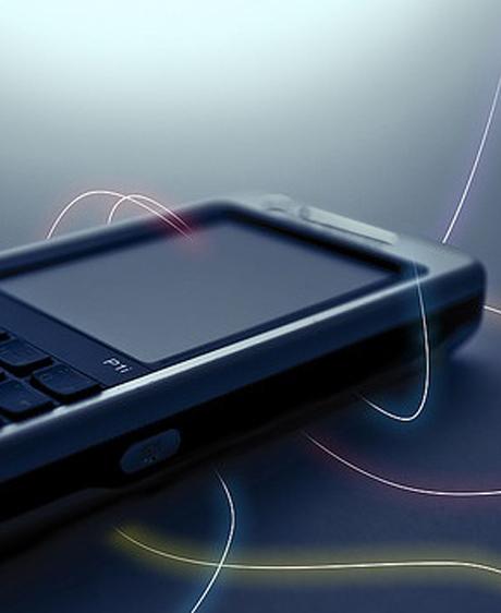 Les vibrations fantômes de mon portable