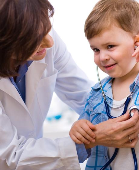 Les médecins optimistes sont-ils plus efficaces ?
