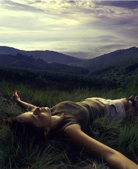 La pleine conscience réduirait la solitude