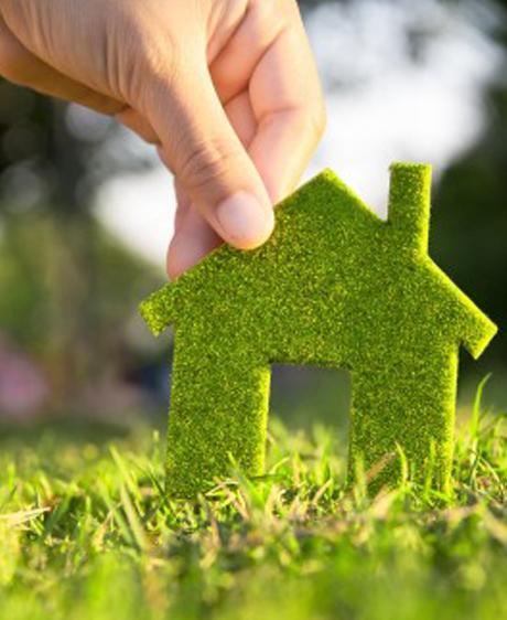 Cultiver les énergies de votre habitation