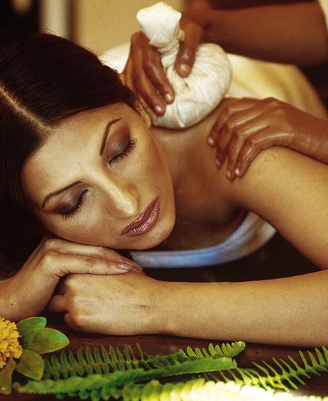 Le Yoga et l'Ayurveda au secours d'une population