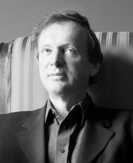 Rupert Sheldrake : la nature consciente