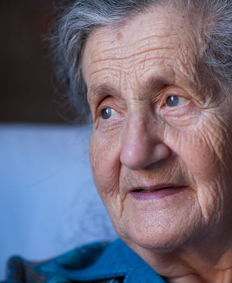 Mieux vieillir en se reconnectant avec l'humain