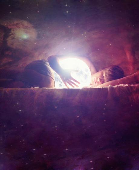 L'inconscient, le devenir de la conscience ?
