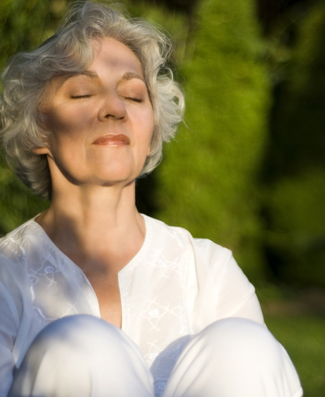 Méditation : la déferlante