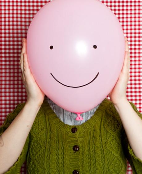 Dur dur d'être heureux… Et si on osait ?