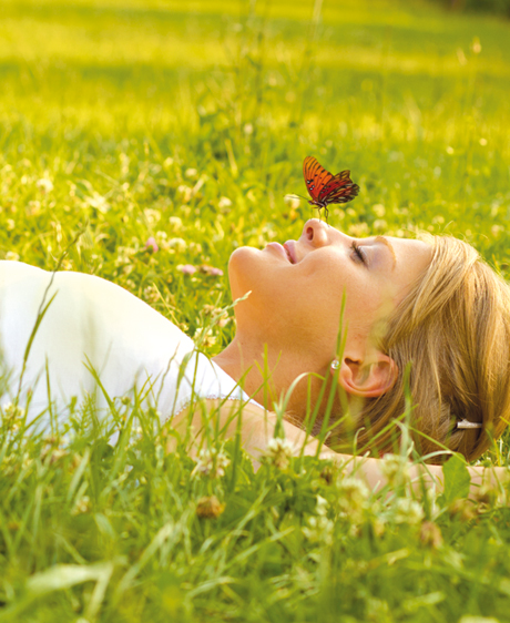 Pratiquez l'autohypnose thérapeutique