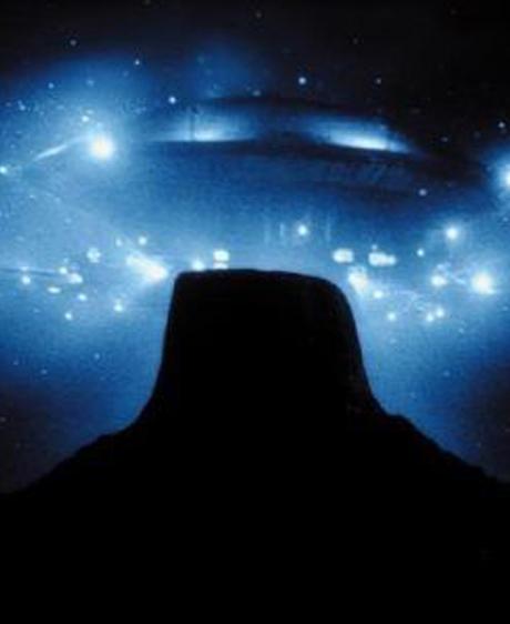 L'homme doit-il se préparer au contact extraterrestre ?
