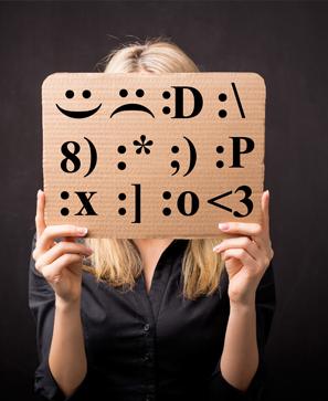 Nos émotions face à la maladie
