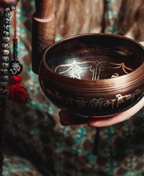 Conseils pour créer vos propres rituels