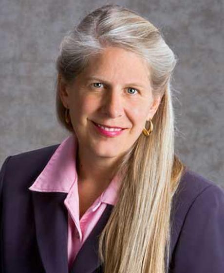L'immensité de notre esprit  vue par le Dr Jill Bolte Taylor
