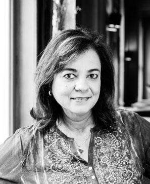 Anita Moorjani - Guérir par l'amour de soi