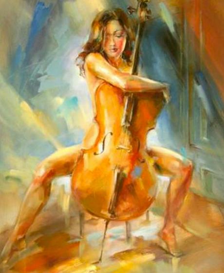 Laisser nos rêves nous souffler l'inspiration musicale