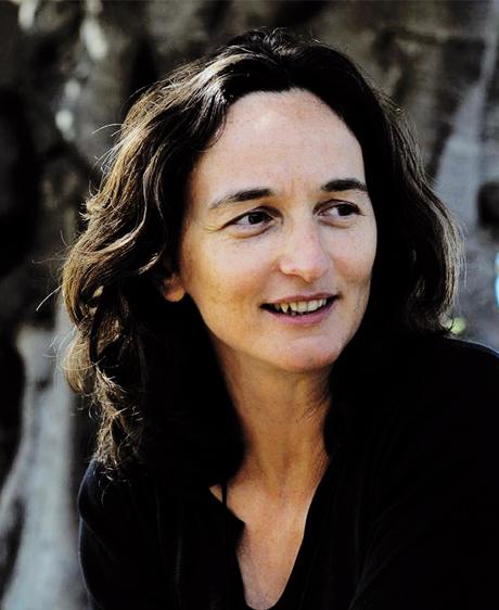 Julie Bertuccelli (« L'arbre ») : faire son deuil