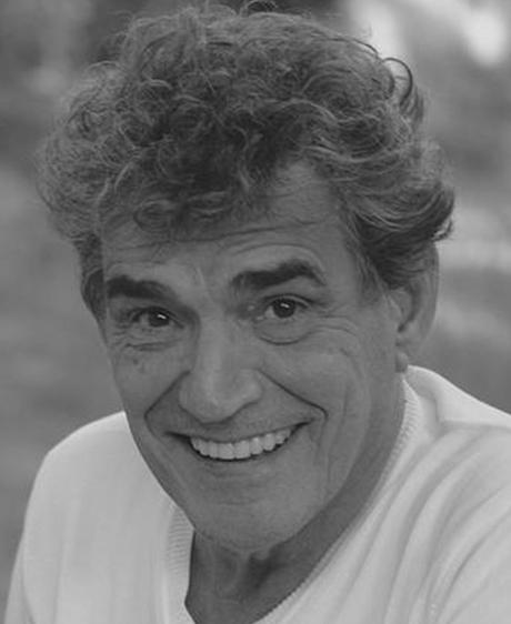 Hommage à Didier Dumas