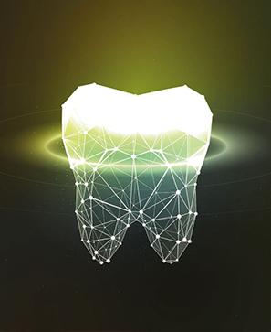 Les dents : une approche holistique