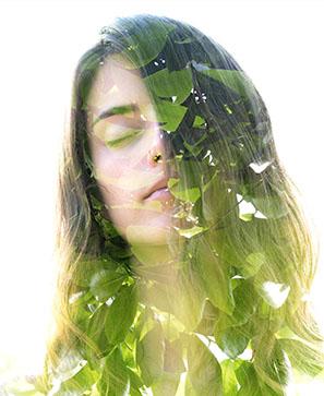 Dépasser l'éco-anxiété et repenser notre lien à la nature
