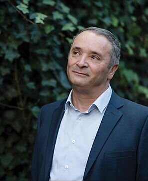 Serge Boutboul - Les facultés spirituelles à la portée de tous