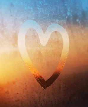 Le pouvoir du cœur, clé de sagesse pour la mutation