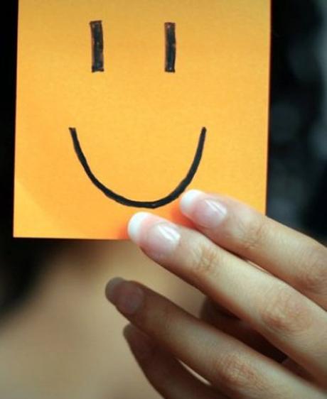 L'indice du bonheur