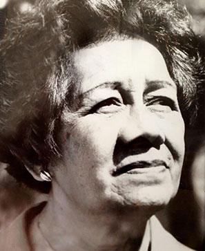 Morrnah Nalamaku Simeona - Aux origines de la méthode Ho'oponopono
