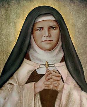 Mariam de Bethléem, une vie d'épreuves en miracles