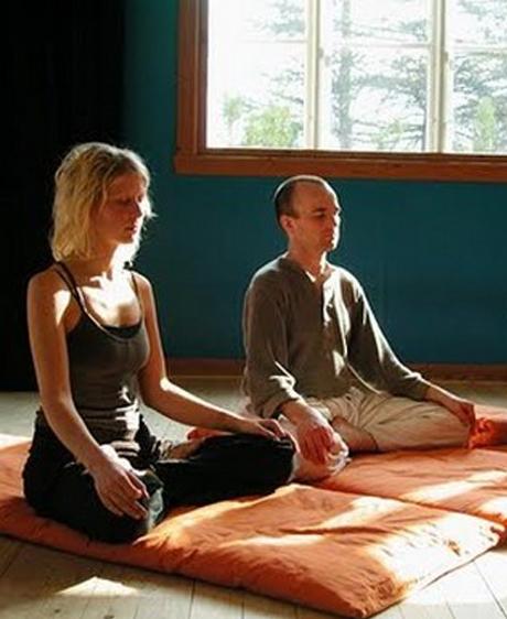 De plus en plus de médecins conseillent la méditation