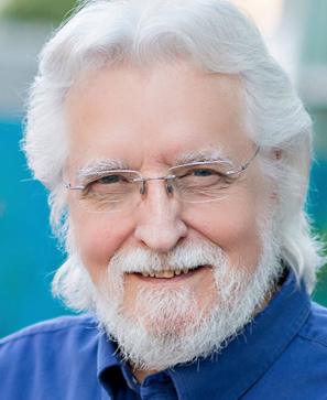 Dieu est partout ! Entretien avec Neale Donald Walsch