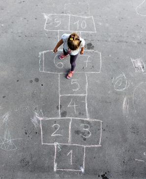 La numérologie pour mieux se connaître