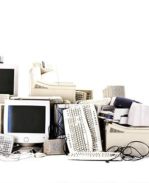 La fin de l'obsolescence programmée