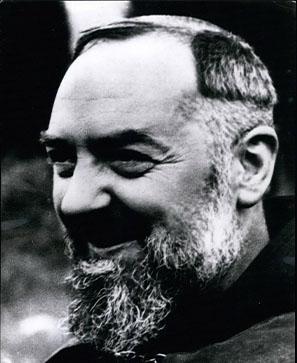 Padre Pio – Le saint aux incroyables dons
